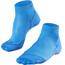 Falke Impulse Air Socks Women blue note